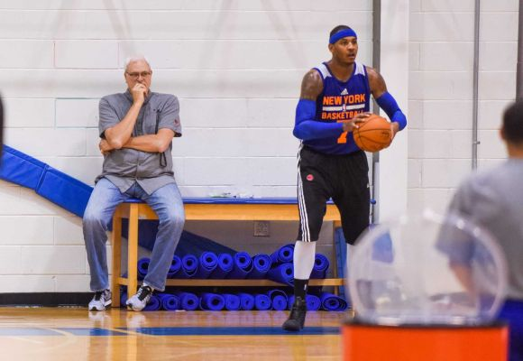 melo-and-phil-jackson