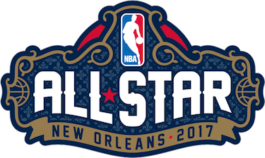 2017_nba_all-star_game_logo