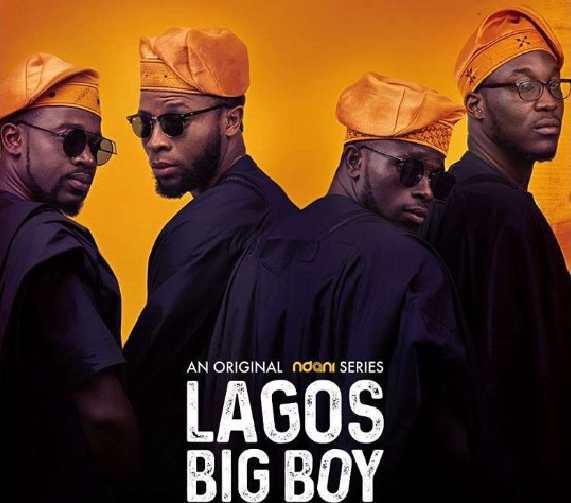 Lagos-Big-Boy